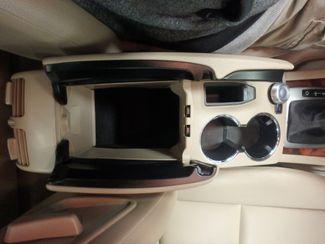 2010 Mercedes Glk 350 4-Matic VERY CLEAN, SERVICED, SHARP SUV!~ Saint Louis Park, MN 15