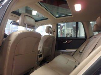 2010 Mercedes Glk 350 4-Matic VERY CLEAN, SERVICED, SHARP SUV!~ Saint Louis Park, MN 5