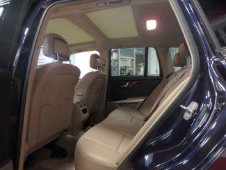 2010 Mercedes Glk 350 4-Matic VERY CLEAN, SERVICED, SHARP SUV!~ Saint Louis Park, MN 6