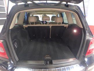 2010 Mercedes Glk 350 4-Matic VERY CLEAN, SERVICED, SHARP SUV!~ Saint Louis Park, MN 17