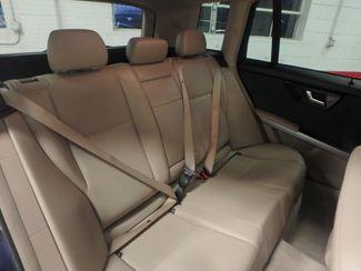2010 Mercedes Glk 350 4-Matic VERY CLEAN, SERVICED, SHARP SUV!~ Saint Louis Park, MN 19