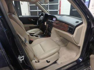 2010 Mercedes Glk 350 4-Matic VERY CLEAN, SERVICED, SHARP SUV!~ Saint Louis Park, MN 20
