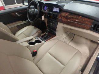 2010 Mercedes Glk 350 4-Matic VERY CLEAN, SERVICED, SHARP SUV!~ Saint Louis Park, MN 21
