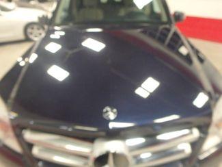 2010 Mercedes Glk 350 4-Matic VERY CLEAN, SERVICED, SHARP SUV!~ Saint Louis Park, MN 26