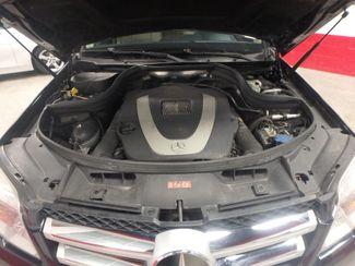 2010 Mercedes Glk 350 4-Matic VERY CLEAN, SERVICED, SHARP SUV!~ Saint Louis Park, MN 31
