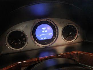2010 Mercedes Glk 350 4-Matic VERY CLEAN, SERVICED, SHARP SUV!~ Saint Louis Park, MN 8