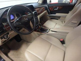 2010 Mercedes Glk 350 4-Matic VERY CLEAN, SERVICED, SHARP SUV!~ Saint Louis Park, MN 2