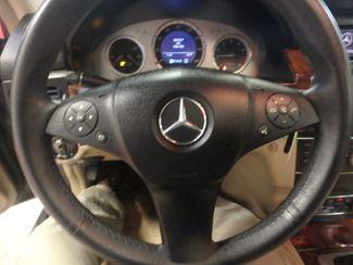 2010 Mercedes Glk 350 4-Matic VERY CLEAN, SERVICED, SHARP SUV!~ Saint Louis Park, MN 3