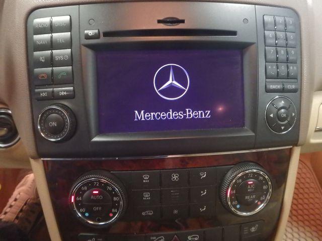 2010 Mercedes Ml 350 NICE COLOR, VERY CLEAN, 4-MATIC Saint Louis Park, MN 12