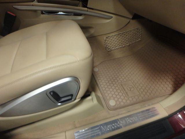 2010 Mercedes Ml 350 NICE COLOR, VERY CLEAN, 4-MATIC Saint Louis Park, MN 22