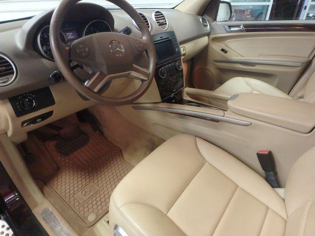 2010 Mercedes Ml 350 NICE COLOR, VERY CLEAN, 4-MATIC Saint Louis Park, MN 7