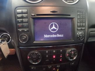 2010 Mercedes Ml350 4-Matic VERY SHARP, CLEAN AND  SOLID!~ Saint Louis Park, MN 5