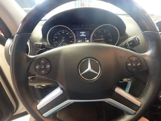 2010 Mercedes Ml350 4-Matic VERY SHARP, CLEAN AND  SOLID!~ Saint Louis Park, MN 4