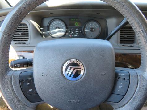 2010 Mercury Grand Marquis LS Ultimate Edition | Abilene, Texas | Freedom Motors  in Abilene, Texas