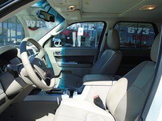 2010 Mercury Mariner   Abilene TX  Abilene Used Car Sales  in Abilene, TX