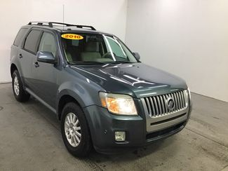 2010 Mercury Mariner Premier in Cincinnati, OH 45240