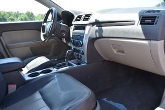 2010 Mercury Milan Premier Naugatuck, Connecticut 1