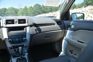 2010 Mercury Milan Premier Naugatuck, Connecticut 10