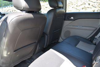 2010 Mercury Milan Premier Naugatuck, Connecticut 6