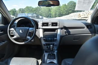 2010 Mercury Milan Premier Naugatuck, Connecticut 9