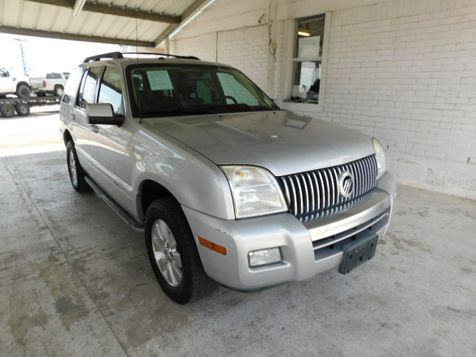 2010 Mercury Mountaineer  in New Braunfels