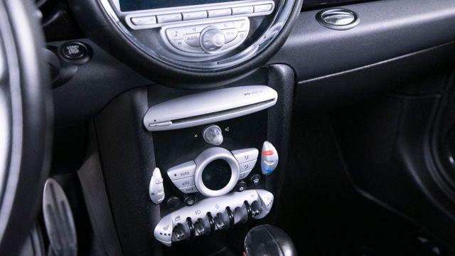 2010 Mini Clubman S with Upgrades in Dallas, TX 75229