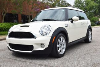 2010 Mini Clubman S in Memphis Tennessee, 38128