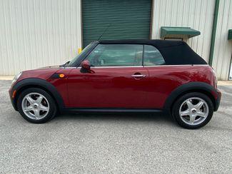 2010 Mini Convertible in Jacksonville , FL 32246