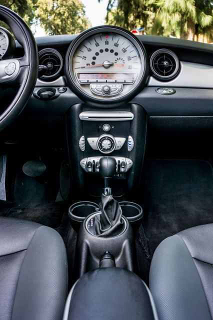 2010 Mini Convertible in Reseda, CA, CA 91335