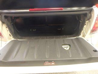 "2010 Mini Cabriolet, ""S"" W/ MOONROOF, OR DROP TOP. SHARP Saint Louis Park, MN 26"