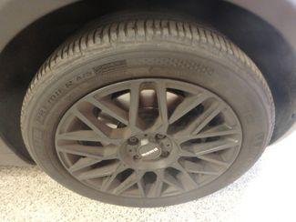 "2010 Mini Cabriolet, ""S"" W/ MOONROOF, OR DROP TOP. SHARP Saint Louis Park, MN 33"