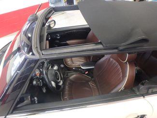 "2010 Mini Cabriolet, ""S"" W/ MOONROOF, OR DROP TOP. SHARP Saint Louis Park, MN 34"