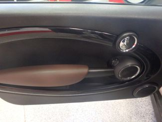 "2010 Mini Cabriolet, ""S"" W/ MOONROOF, OR DROP TOP. SHARP Saint Louis Park, MN 14"