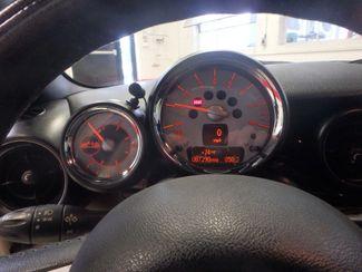 "2010 Mini Cabriolet, ""S"" W/ MOONROOF, OR DROP TOP. SHARP Saint Louis Park, MN 3"