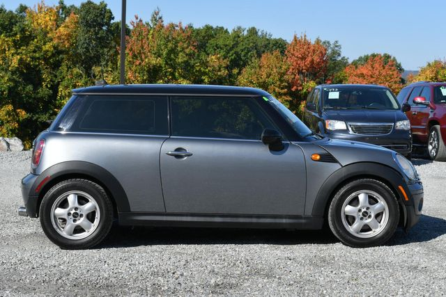 2010 Mini Cooper Naugatuck, Connecticut 5