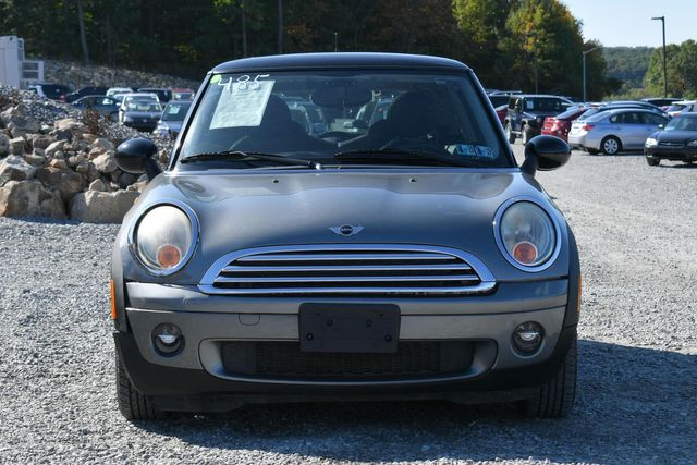 2010 Mini Cooper Naugatuck, Connecticut 7