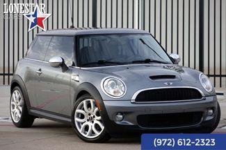 2010 Mini Cooper S in Plano Texas, 75093