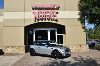 2010 Mini Hardtop in Arlington, Texas 76013