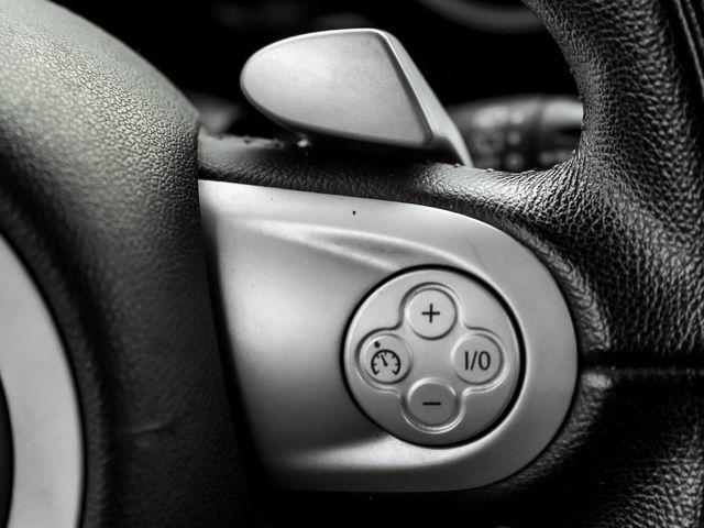 2010 Mini Hardtop S Burbank, CA 14