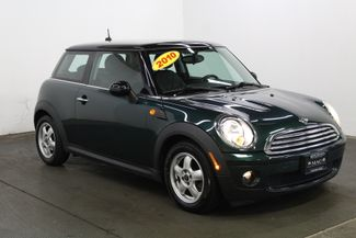 2010 Mini Hardtop in Cincinnati, OH 45240