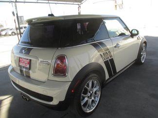 2010 Mini Hardtop S Gardena, California 2