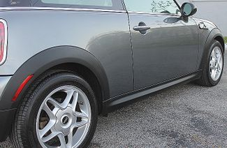2010 Mini Hardtop S Hollywood, Florida 5