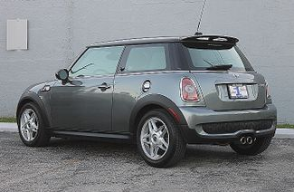 2010 Mini Hardtop S Hollywood, Florida 7