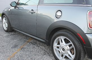 2010 Mini Hardtop S Hollywood, Florida 8