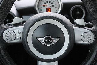 2010 Mini Hardtop S Hollywood, Florida 16