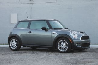 2010 Mini Hardtop S Hollywood, Florida 32