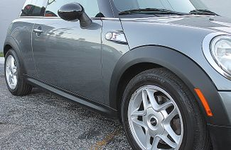 2010 Mini Hardtop S Hollywood, Florida 2