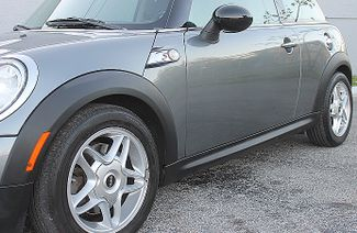 2010 Mini Hardtop S Hollywood, Florida 11