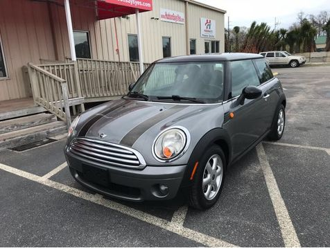 2010 Mini Hardtop Base | Myrtle Beach, South Carolina | Hudson Auto Sales in Myrtle Beach, South Carolina