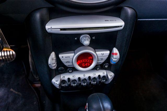 2010 Mini Hardtop S Reseda, CA 26